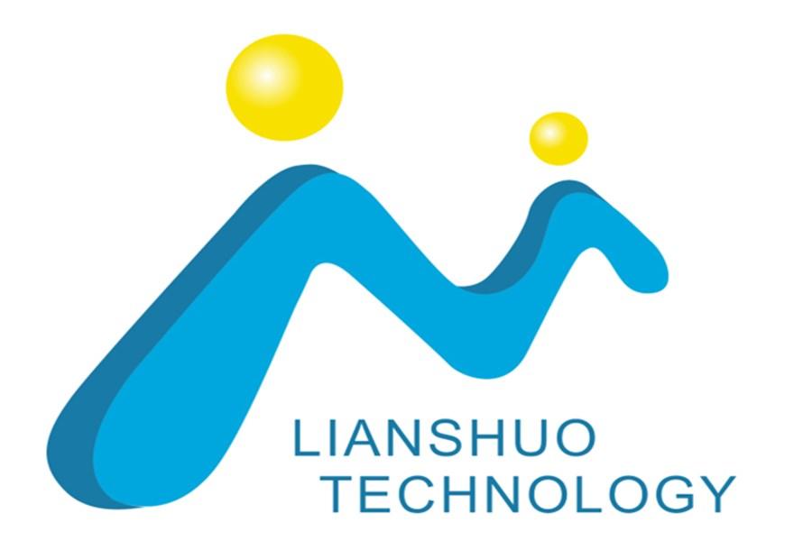 深圳连硕自动化科技有限公司